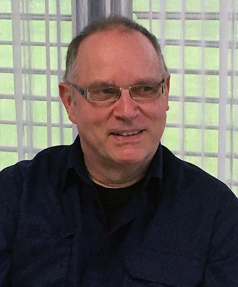 Hans-Georg Rabe